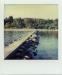 Polaroid SX70 - Kregme by Lars Bregendahl Bro